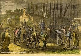 23 1864 u201ccolored troops general wild liberating
