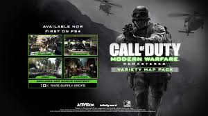 rezurrection map pack variety map pack call of duty wiki fandom powered by wikia