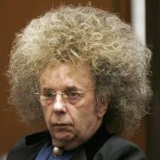 bad hair google search hair flick pinterest bad hair and