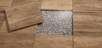 piastrelle 3 mm piastrelle per esterno finto legno gres porcellanato effetto legno
