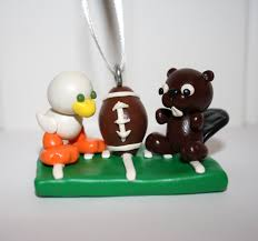 oregon ducks vs oregon state beavers football