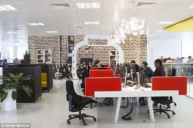 lego office lego opens a new london hq designed to look like it s made from