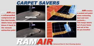 Area Rug Cleaning Portland by Breath Easy With Air Duct Cleaning And Dryer Vent Cleaning From