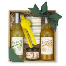 margarita gift set hostess gift margarita gift set ingredients can be substituted