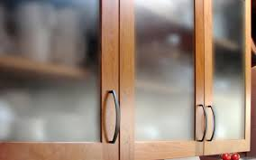 Kitchen Cabinet Doors Glass Glass Insert For Cabinet Doors Gallery Glass Door Interior