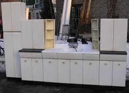 kitchen cabinet stainless steel kitchen cabinets ikea cabriole