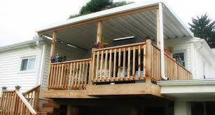 patio covers by the dillon company in st joseph mo