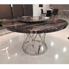 Buy Dining Table Malaysia Download Round Stone Dining Table Home Intercine