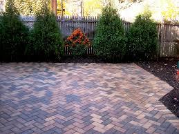 brick patio steps design u2013 home improvement 2017 how to build