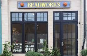 locations beadworks