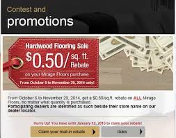74 best mirage hardwood flooring images on flooring