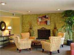 1 bedroom apartments for rent in columbia sc stone ridge everyaptmapped columbia sc apartments