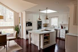 kitchen design contest 2013 design contest winner small kitchen honorable mention