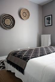 17 best grey images on pinterest bedding decor bedroom