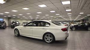2013 bmw 550i xdrive 2013 used bmw 5 series 550i xdrive at motorwerks bmw serving
