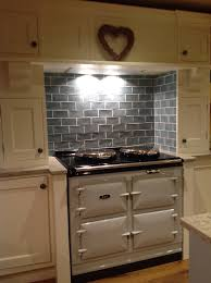 farrow and ball kitchen ideas pearl ashes aga pointing by farrow and ball paint kitchen ideas