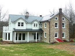 download farmhouse style homes michigan home design