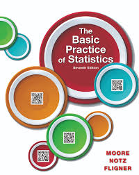 the basic practice of statistics 9781464142536 macmillan learning