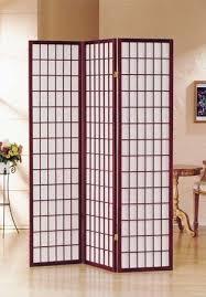 Ebay Room Divider - top 6 room divider designs ebay