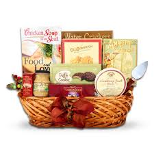 soup gift baskets chicken soup for the soul food gift basket chicken soup