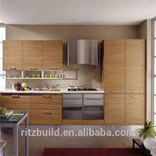 Discount Kitchen Cabinets Kansas City Laminate Commercial Kitchen Cabinets Laminate Commercial Kitchen