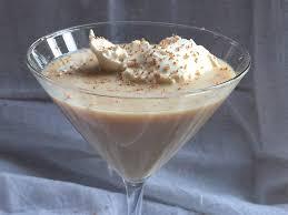 martini baileys butterscotch martini with bailey u0027s irish whipped cream beer