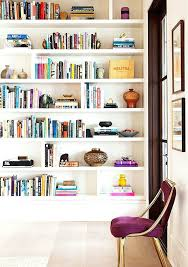 home design books 2016 home design books kliisc com