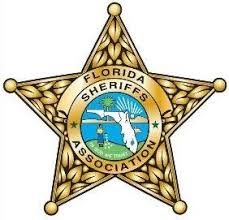 Deputy Sheriff Job Description Resume by Deputy Sheriff Sponsorship Job Opening In Florida Florida
