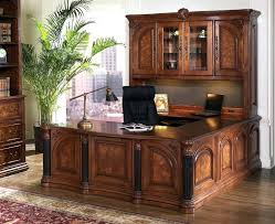 u shaped executive desk u shaped executive desk retro u shaped office desk l shaped