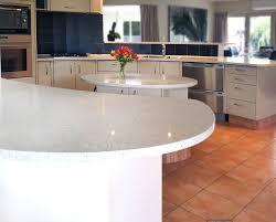 granite countertop kitchen buffet cabinet kenmore electric range