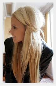 hair extensions styles 44 best hair styles images on hairstyles braids