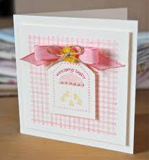 baby card ideas 28 images stin up ideas and supplies from at