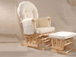 Breastfeeding Armchair Breastfeeding Chair