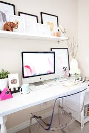 Chic Office Desk Fancy Design Chic Office Desk Marvelous Decoration Chic N Crafts