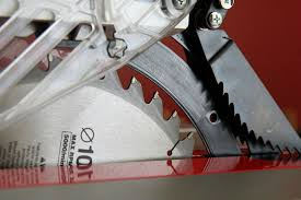 Table Saw Injuries Table Saw Injuries A Look At The Game Changing Cases Against Ryobi