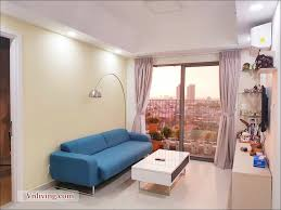 apartment for rent 2 bedroom bedrooms apartment for rent in masteri thao dien river view