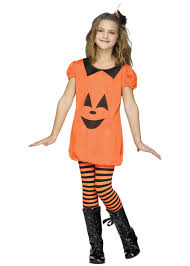 pumpkin costume pumpkin romper costume costumes