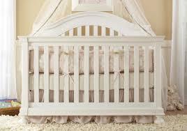 cheap baby cribs free shipping white convertible crib as the