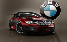bmw m6 modified bmw m6 gt by stefanmarius on deviantart
