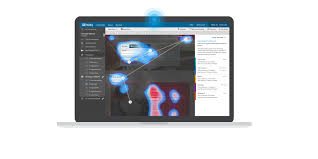eye tracking software and devices products by tobii pro