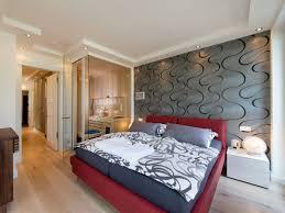 Schlafzimmer Richtig Abdunkeln Ferienwohnung Wellness Suite