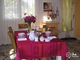 chambre d hote lagorce chambres d hôtes à lagorce iha 34042