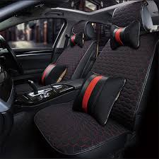 honda accord seat covers 2014 aliexpress com buy car seat cover seat covers for honda accord 7