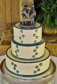 jeep cake topper 403 best western cakes images on pinterest western cakes cowboy