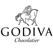 outlet store godiva chocolatier waikele premium outlets waipahu