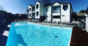 chambre d hote camaret le thalassa hôtel spa camaret sur mer tarifs 2018