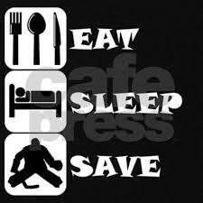 eat sleep save hoodie dark cafepress com
