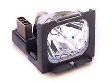 nec projector lamps and components ebay