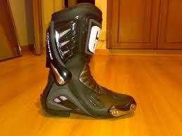 motocross boots gaerne gaerne gr w sportbikes net