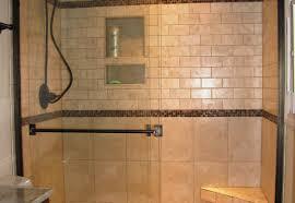 Daryl Shower Doors Kohler Daryl Shower Door Spares Shower Doors